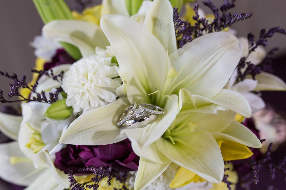 Fehrenbacher Wedding 5D 538.jpg