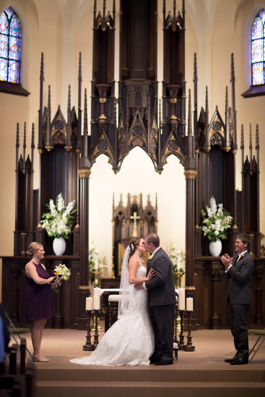 Fehrenbacher Wedding 5D 928.jpg
