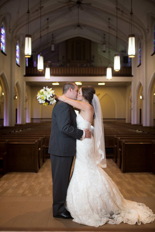 Fehrenbacher Wedding 5D 1125.jpg
