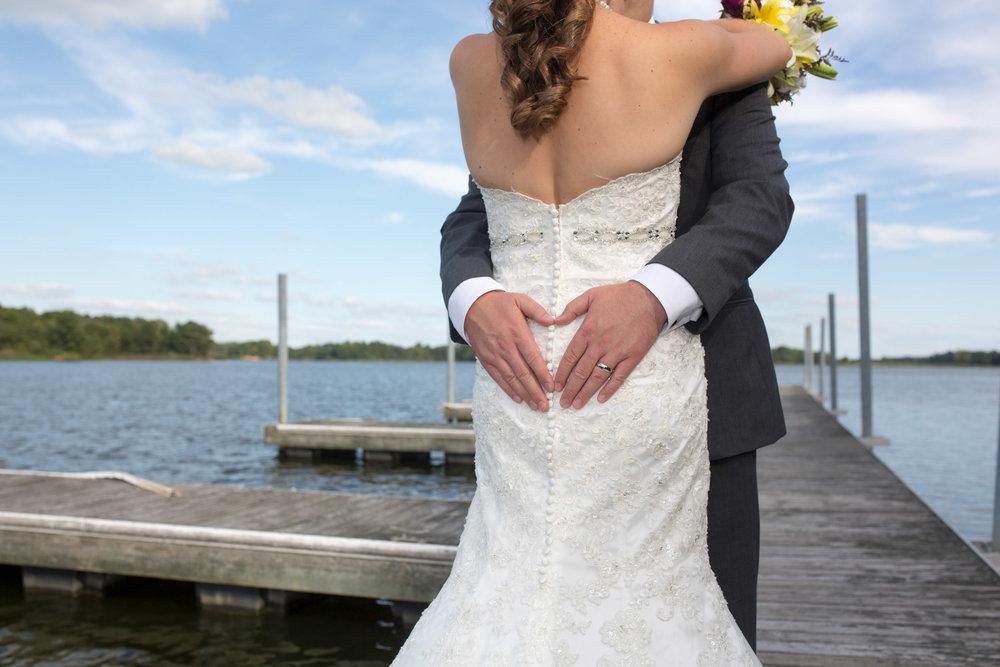 Fehrenbacher Wedding 5D 1199.jpg