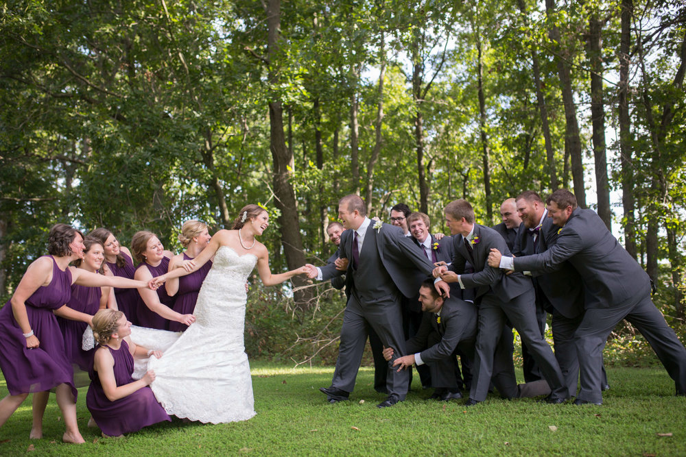 Fehrenbacher Wedding 5D 1214.jpg