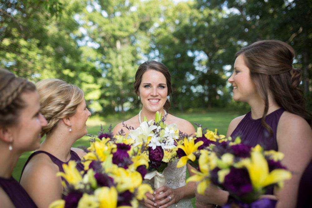Fehrenbacher Wedding 5D 1257.jpg