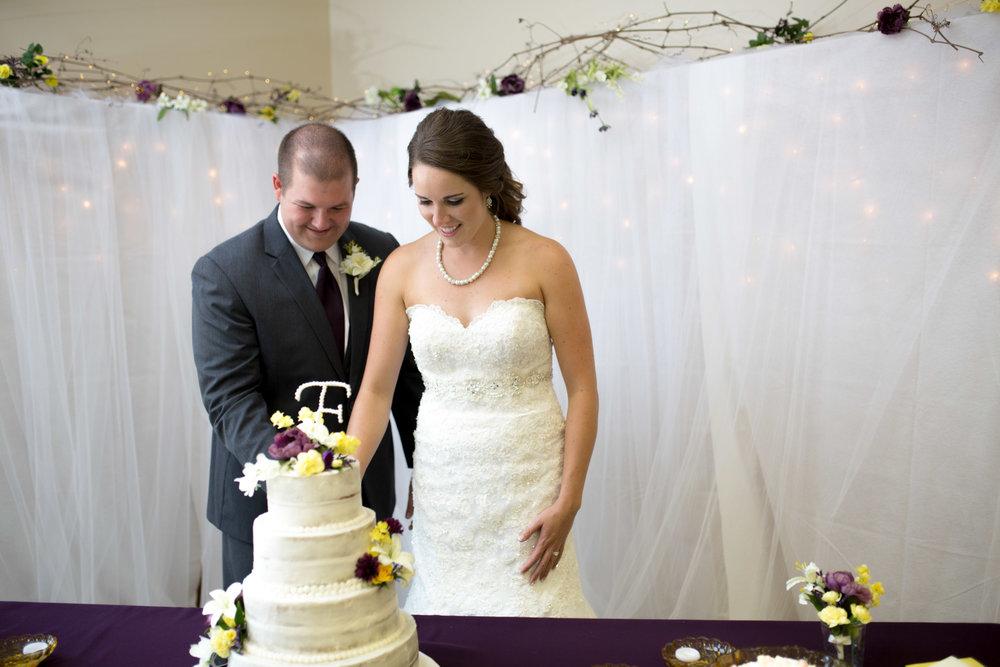 Fehrenbacher Wedding 5D 1416.jpg