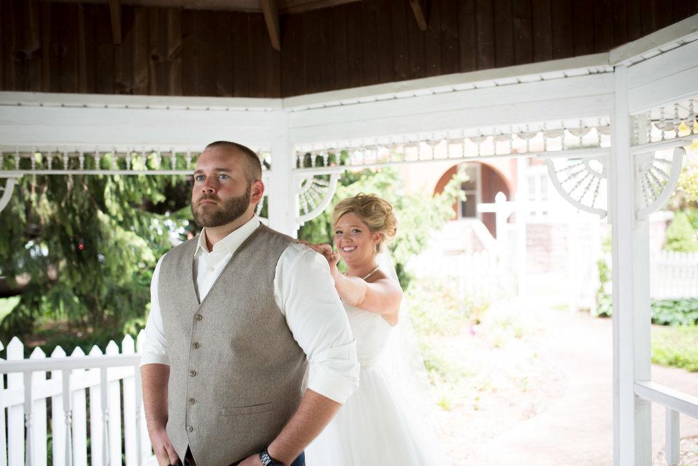 Grewell Wedding 5D 358.jpg