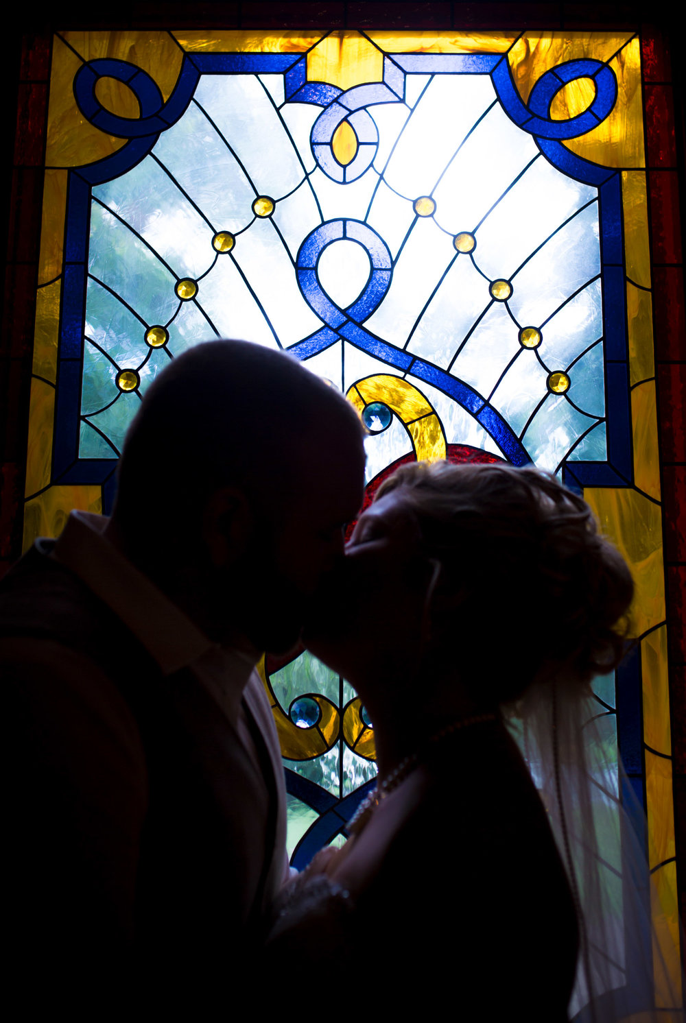 Grewell Wedding 5D 462.jpg