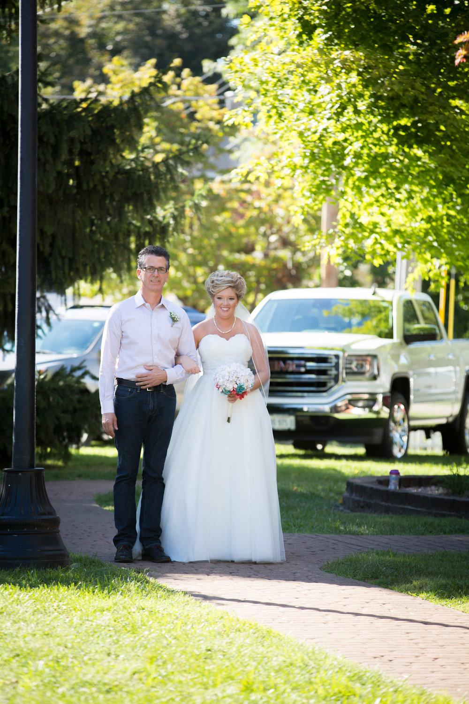 Grewell Wedding 5D 1002.jpg