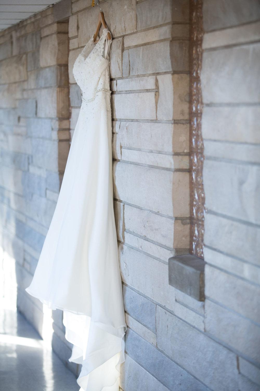Griesemer Wedding 5D 019.jpg