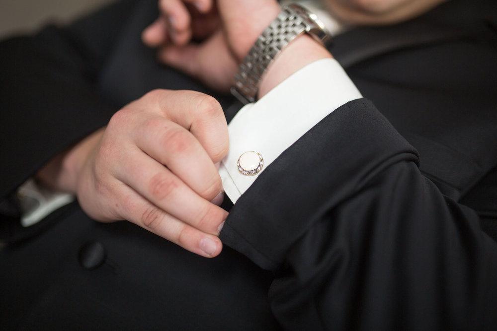 Griesemer Wedding 5D 249.jpg
