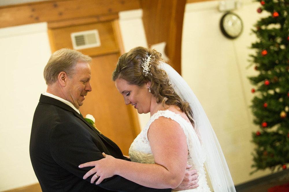 Griesemer Wedding 5D 292.jpg
