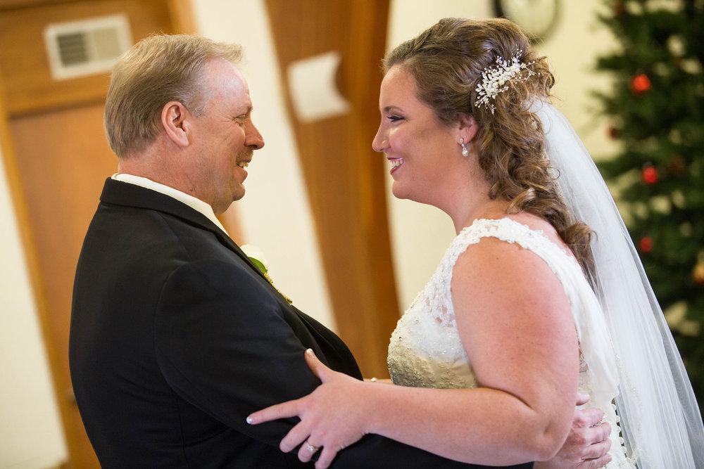 Griesemer Wedding 5D 293.jpg