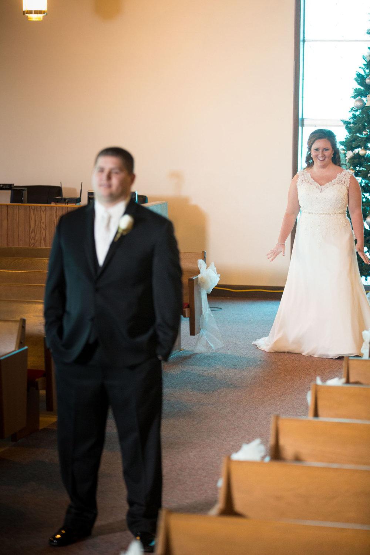 Griesemer Wedding 5D 314.jpg