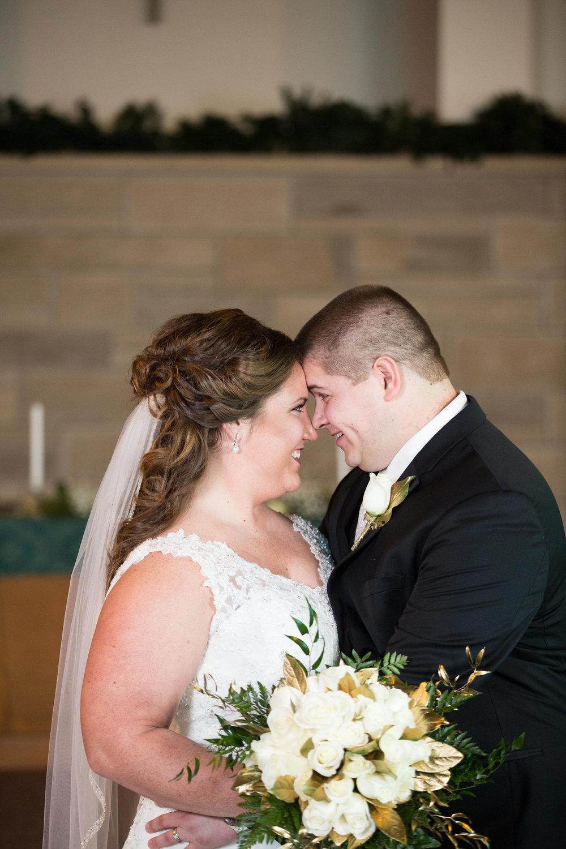 Griesemer Wedding 5D 360.jpg