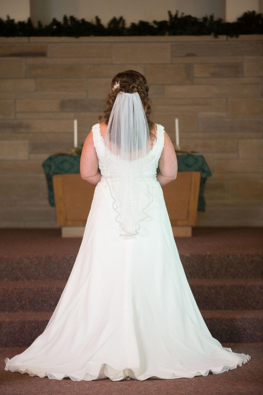 Griesemer Wedding 5D 369.jpg