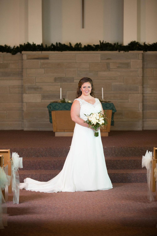 Griesemer Wedding 5D 366.jpg