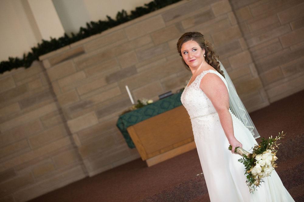 Griesemer Wedding 5D 377.jpg