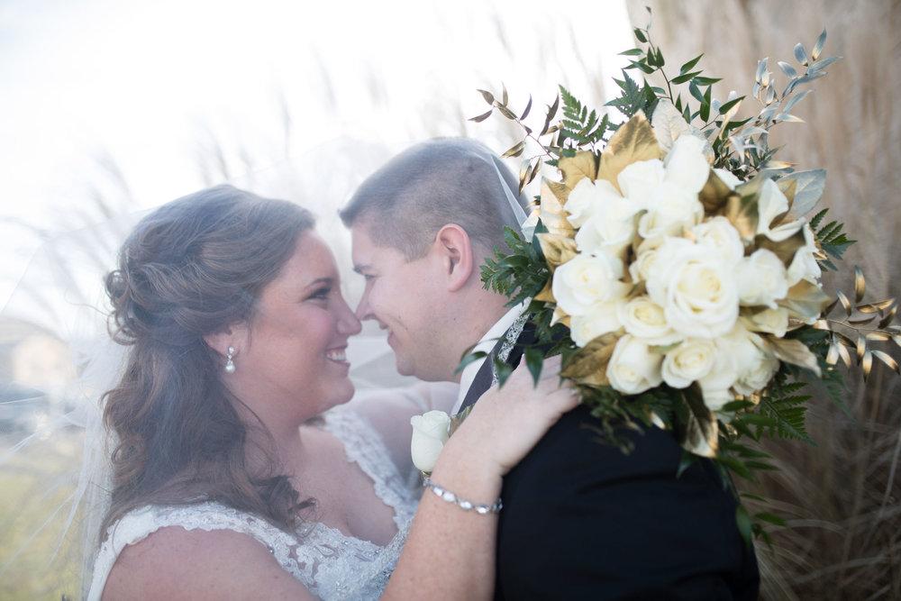 Griesemer Wedding 5D 463.jpg