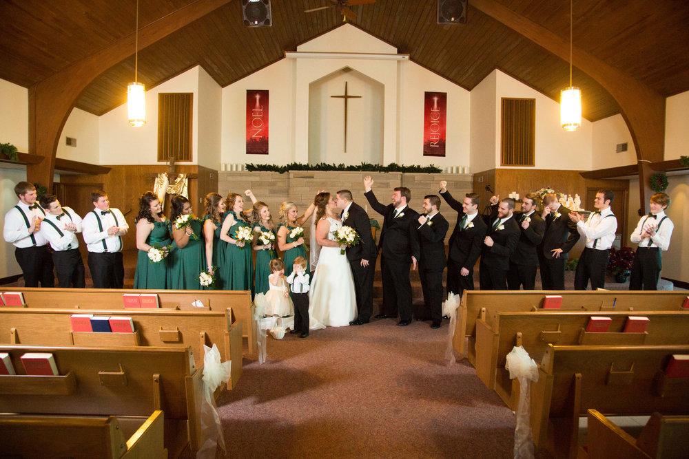 Griesemer Wedding 5D 522.jpg