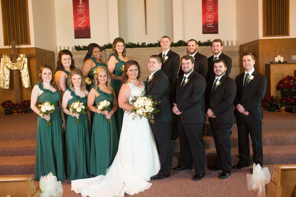 Griesemer Wedding 5D 525.jpg