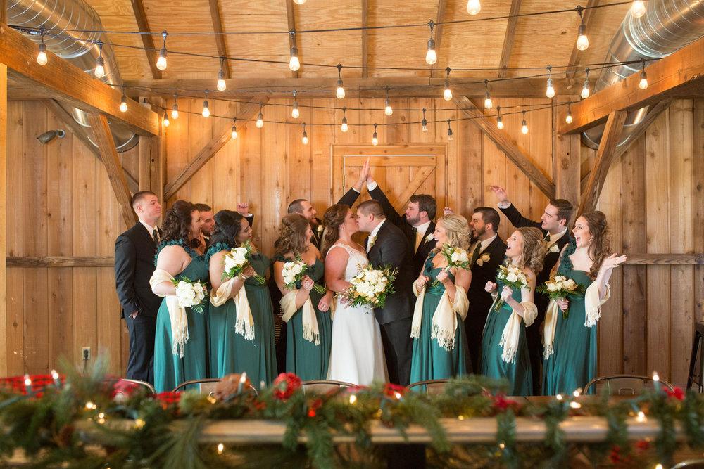 Griesemer Wedding 5D 562.jpg
