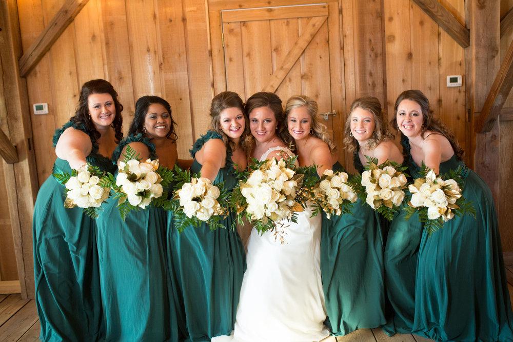 Griesemer Wedding 5D 578.jpg