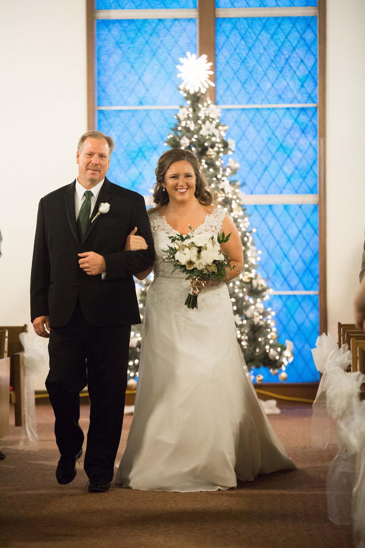 Griesemer Wedding 5D 902.jpg