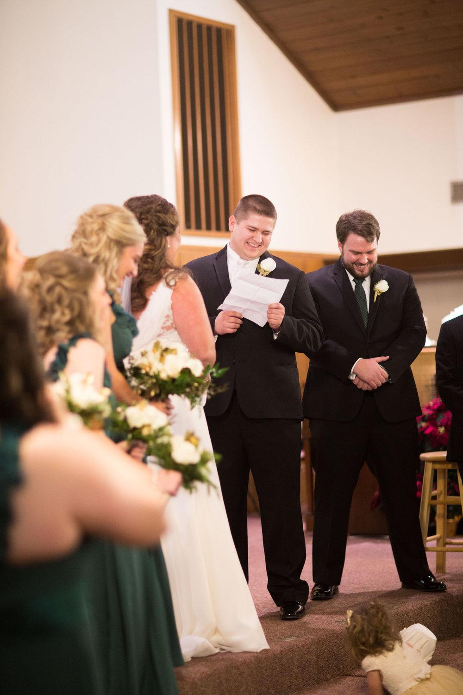 Griesemer Wedding 5D 1018.jpg