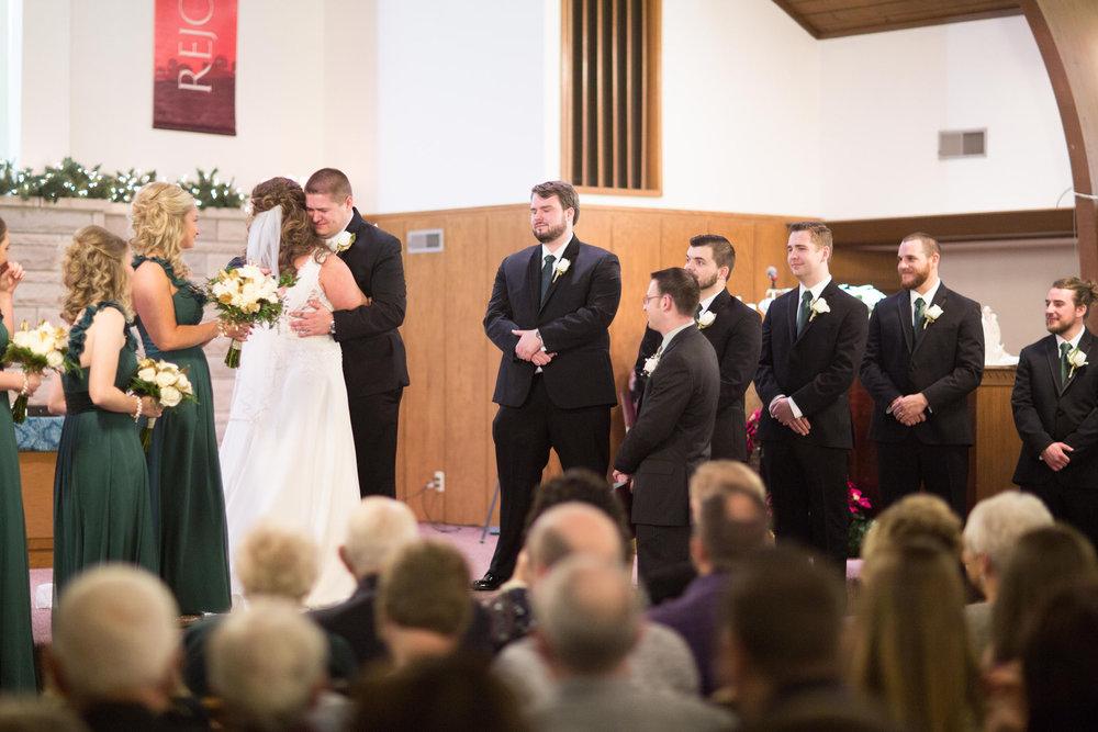 Griesemer Wedding 5D 1067.jpg