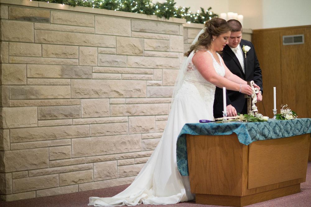 Griesemer Wedding 5D 1090.jpg