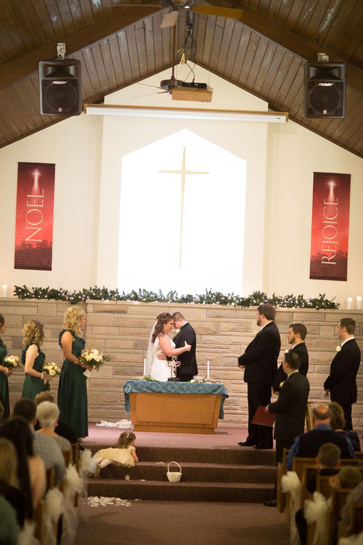 Griesemer Wedding 5D 1105.jpg