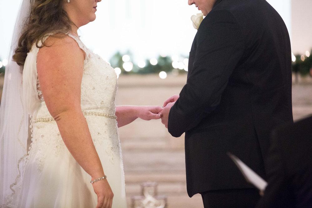 Griesemer Wedding 5D 1175.jpg