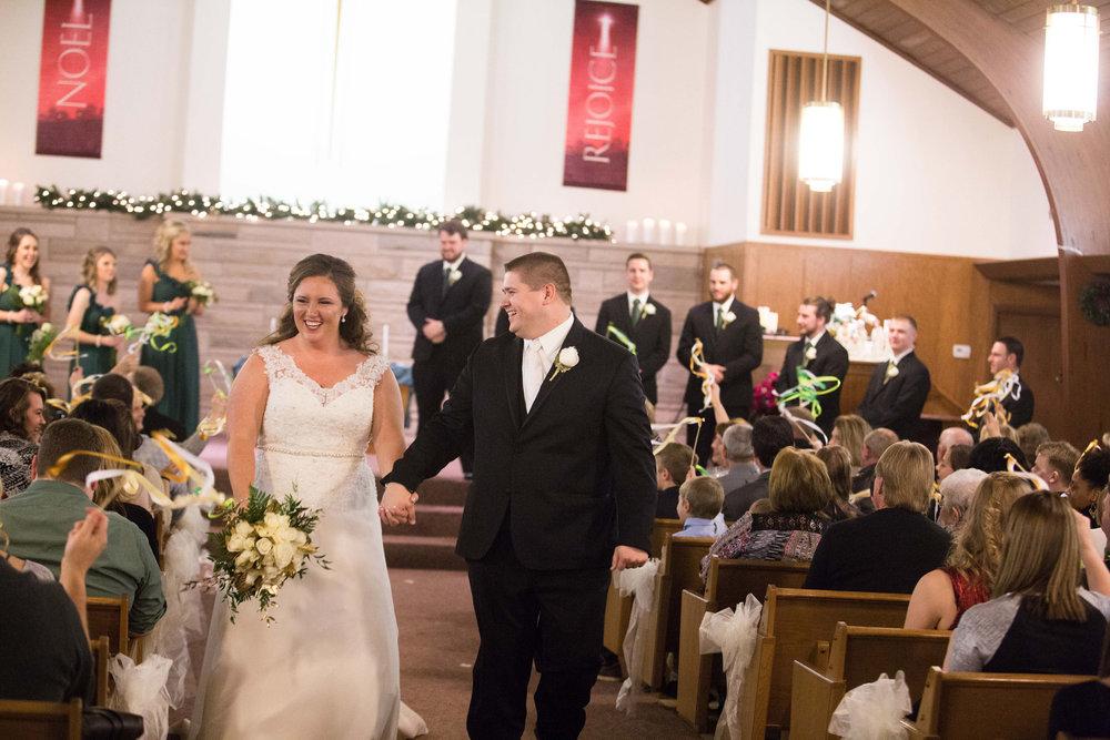 Griesemer Wedding 5D 1236.jpg