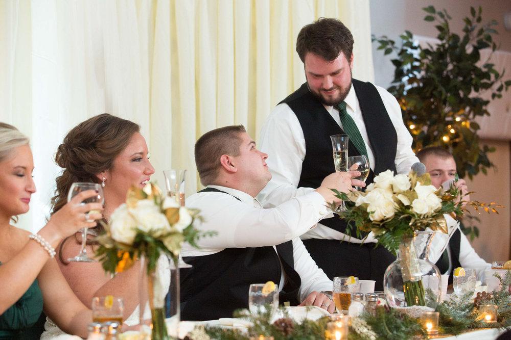 Griesemer Wedding 5D 1568.jpg
