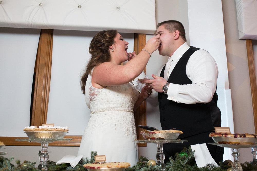 Griesemer Wedding 5D 1608.jpg