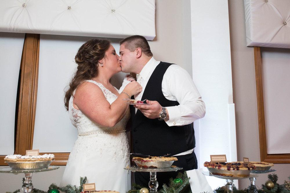 Griesemer Wedding 5D 1618.jpg