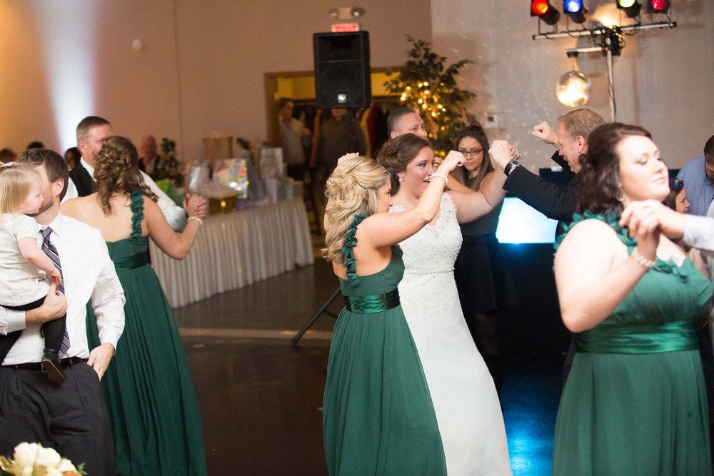 Griesemer Wedding 5D 1723.jpg