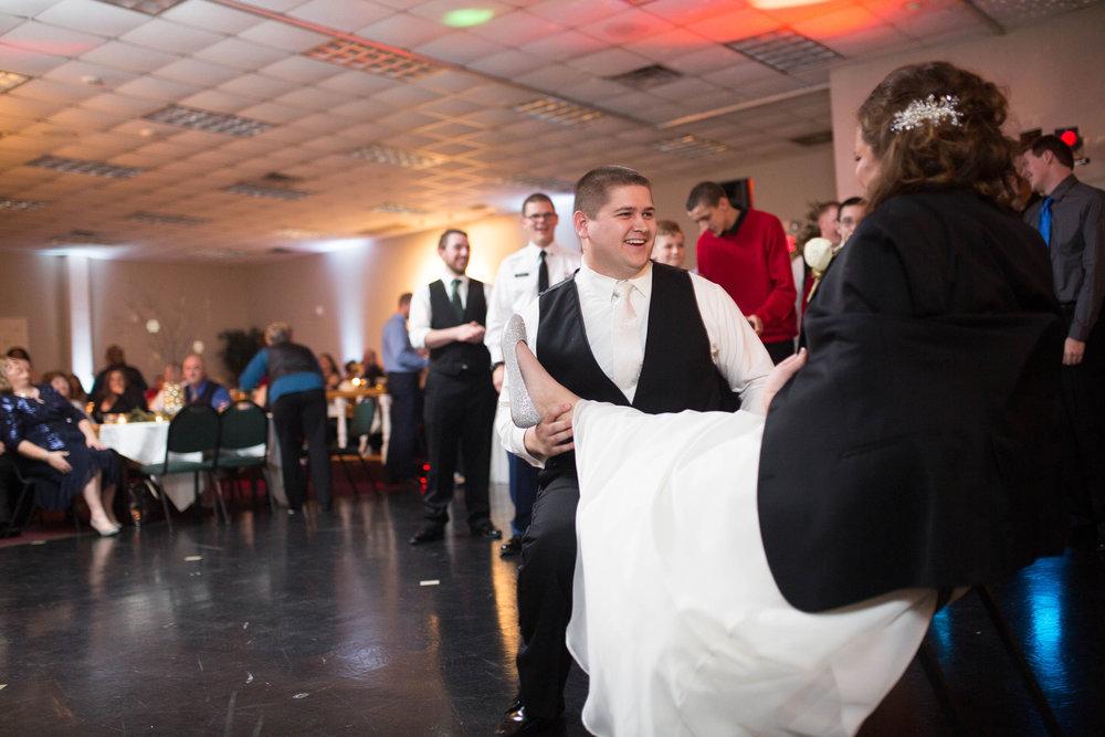 Griesemer Wedding 5D 1805.jpg