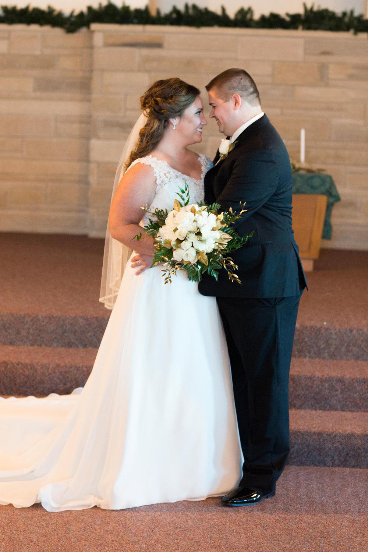 Griesemer Wedding 6D 453.jpg