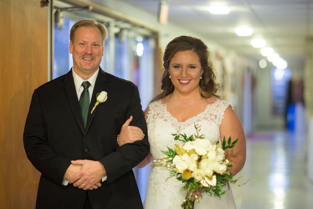 Griesemer Wedding 6D 573.jpg