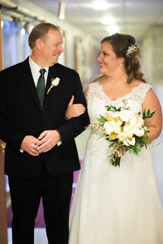 Griesemer Wedding 6D 577.jpg