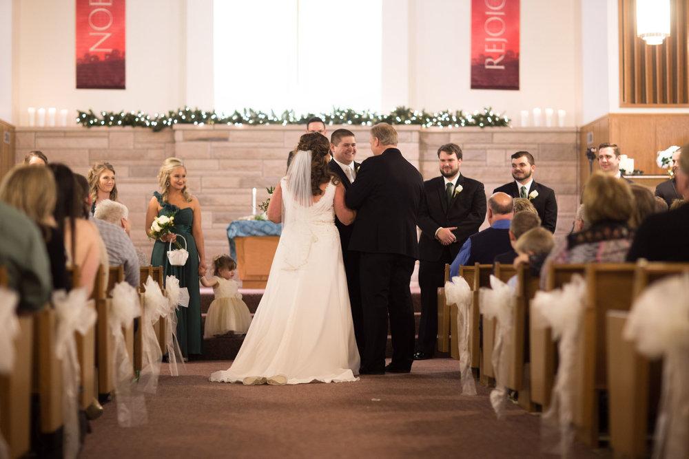 Griesemer Wedding 6D 602.jpg