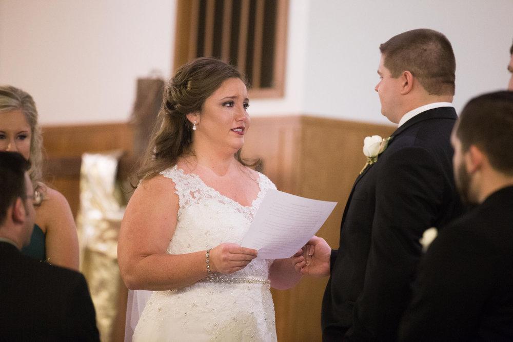 Griesemer Wedding 6D 678.jpg