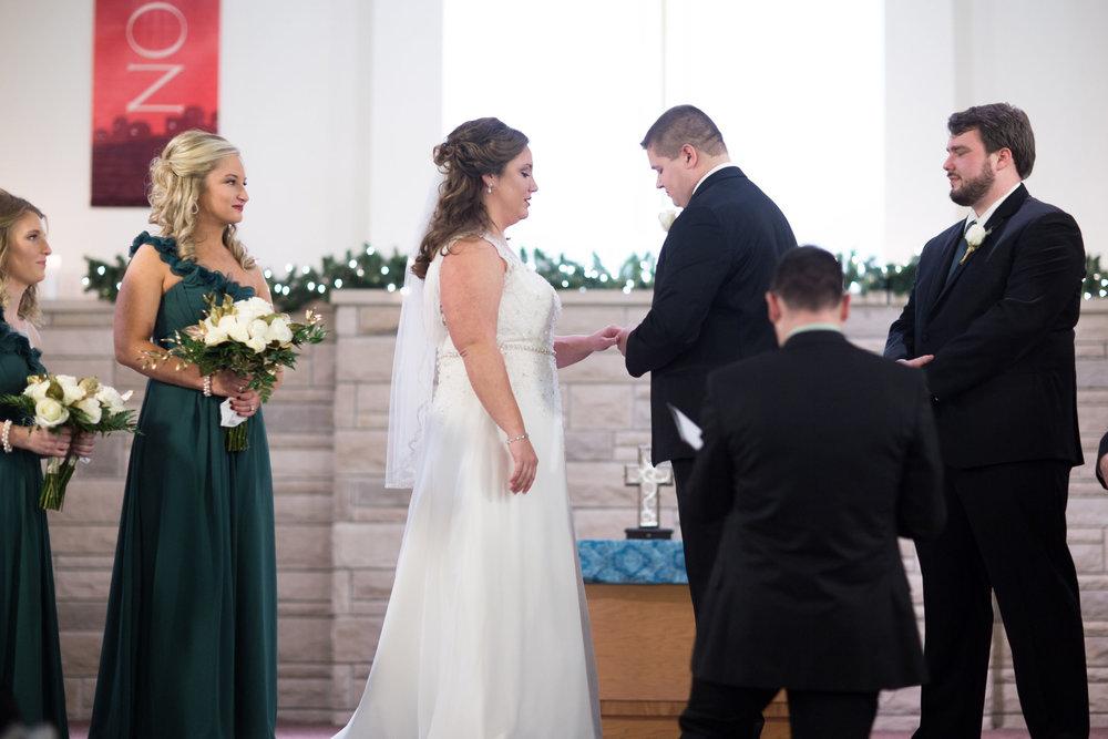 Griesemer Wedding 6D 772.jpg