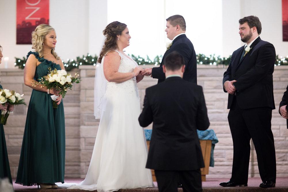 Griesemer Wedding 6D 782.jpg
