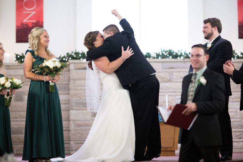 Griesemer Wedding 6D 795.jpg