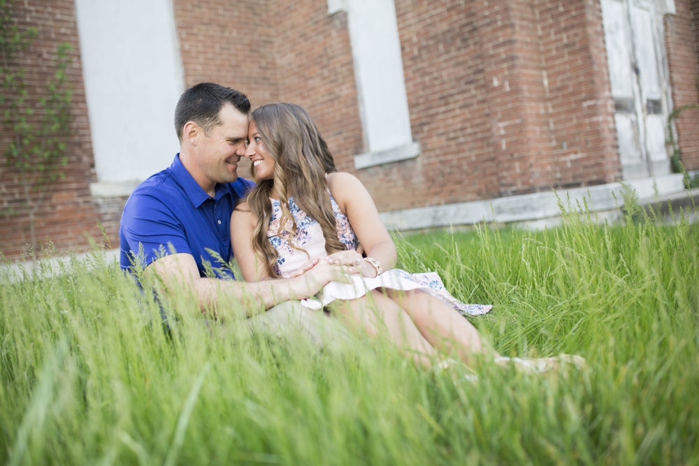 Mike & Carly Engagement Session 219.jpg
