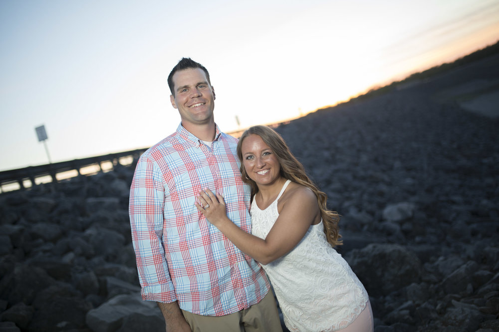 Mike & Carly Engagement Session 442.jpg