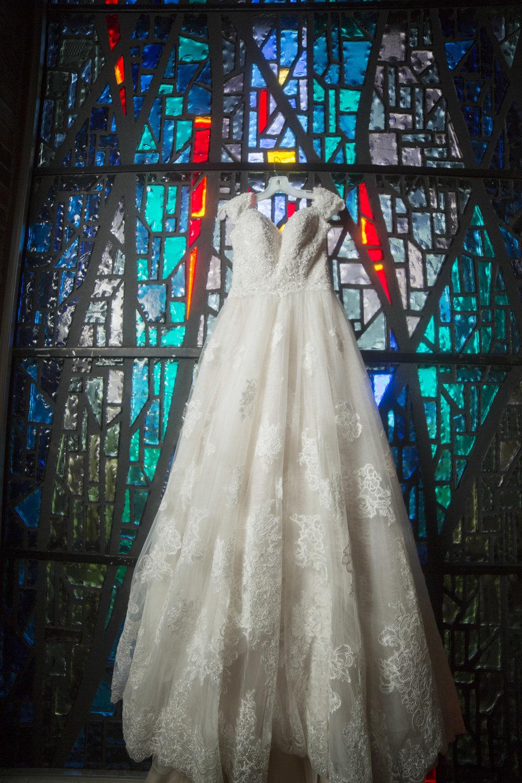 Phillips Wedding 5D 186.jpg