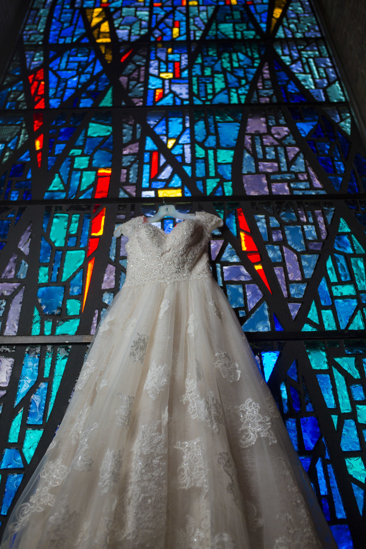 Phillips Wedding 5D 193.jpg