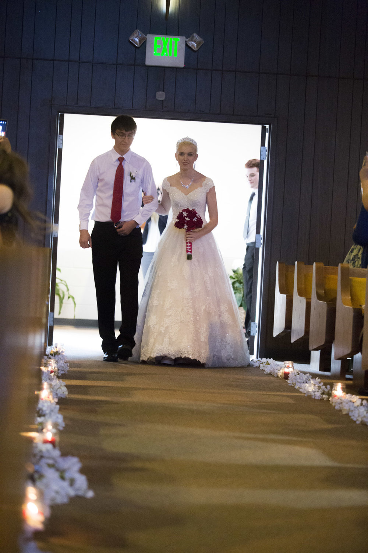 Phillips Wedding 5D 425.jpg