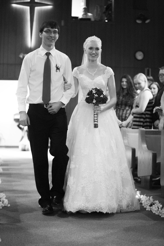 Phillips Wedding 5D 436.jpg